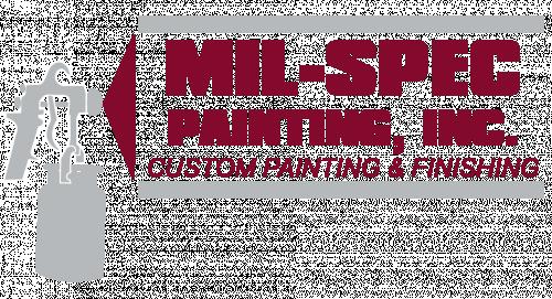 Mil-Spec Painting, Inc.